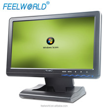 10.1 inch capacitive multi touch Full HD LCD LED monitor wholesale