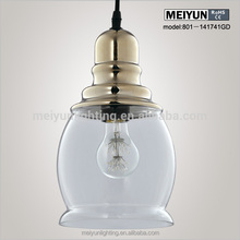 brass indian lamps magic sky humidifier fountain lamps animal floor lamps