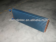 condensing units low temp for sale