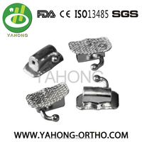dental apparatus orthodontic product supplier