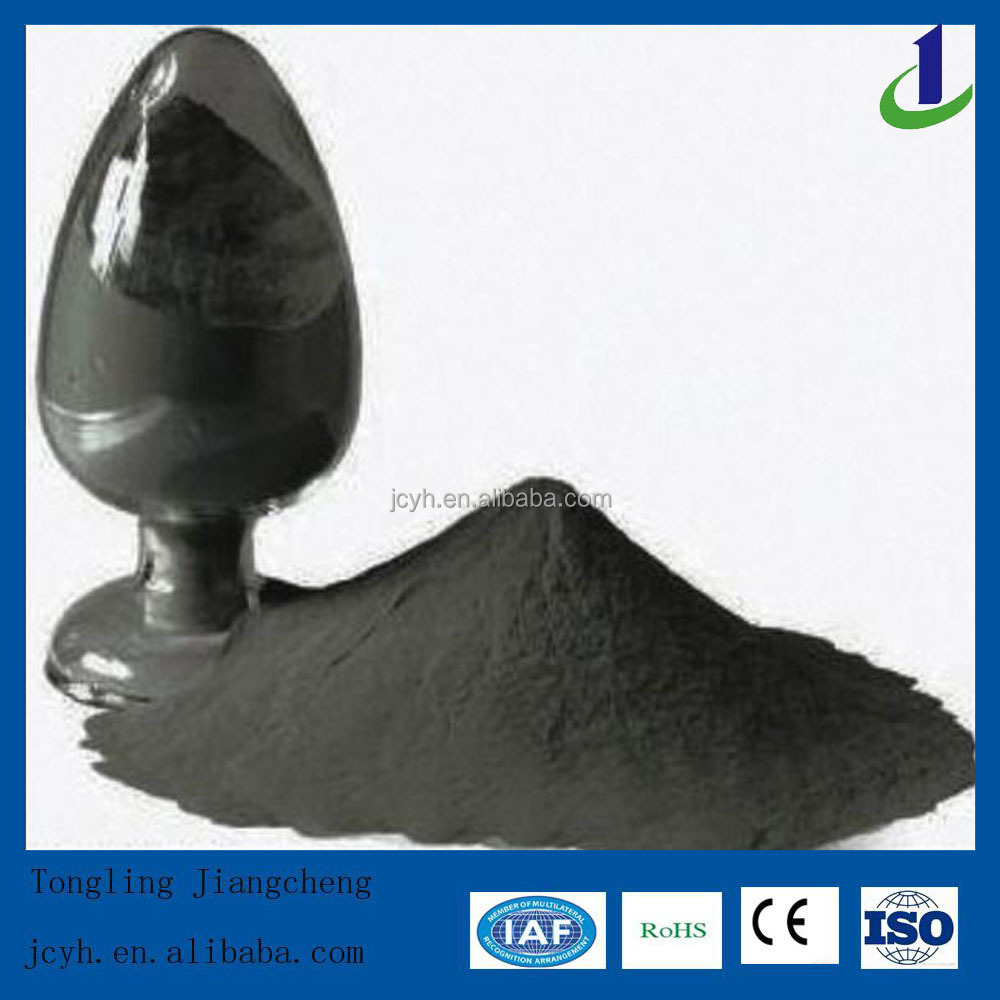 best sale powder Low moisture<5% high pruity>99.9% activated carbon charcoal