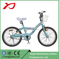 new style MTB china pushbike kids bicycle/children bike for 3-5 years old kids bike, / bycicle bike