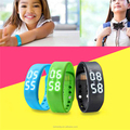 Good quality kids smart watch