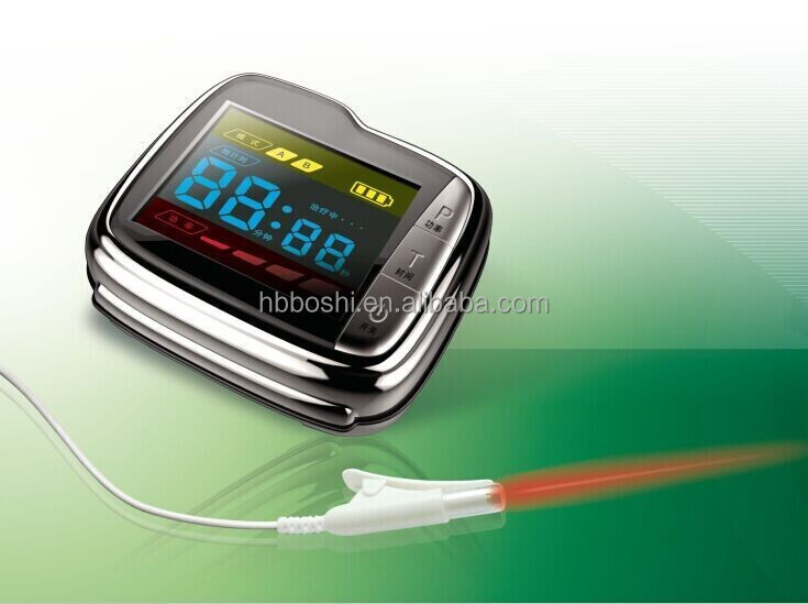 Wrist semiconductor blood pressure and other Popular Heart Brain Diseases rhinitis treatment