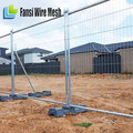 Cheap Australia Standard Temporary Wire Fence Panels