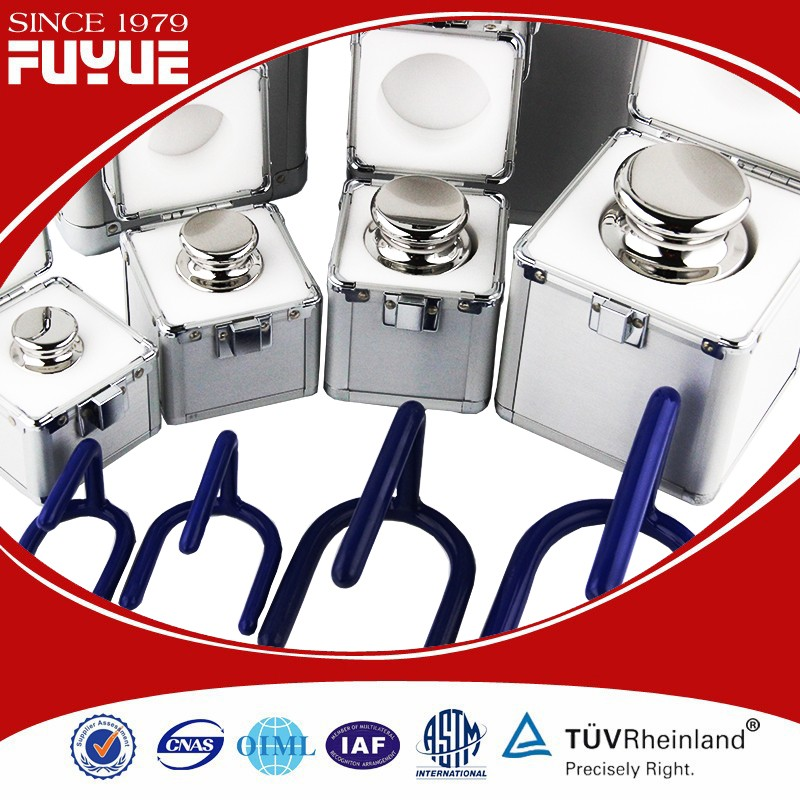 Brand new stainless steel balance weight quality and quantity assured