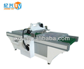 Curtain Painting Machine/ UV Curtain Coater
