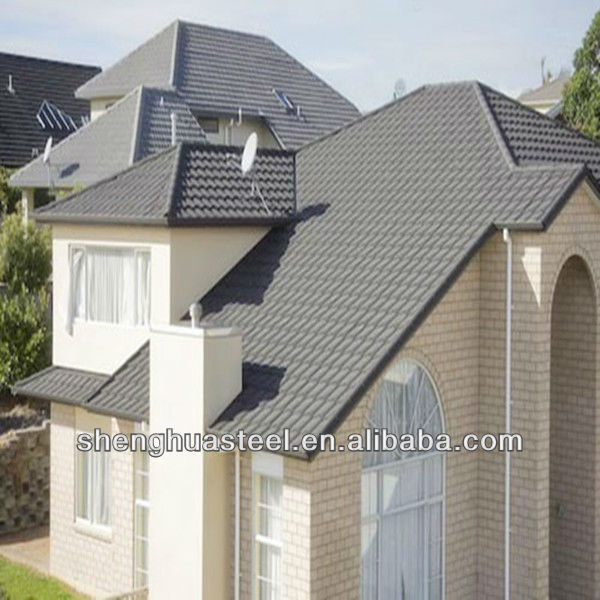 Yiwu factory Asphalt Roofing Shingles Prices for Export
