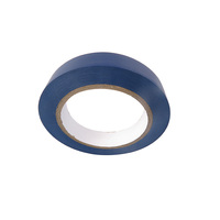 Signal Tape Rubber Rolls With Logo