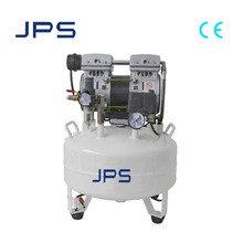118L/min air flow JPS-16 60L Air Compressor