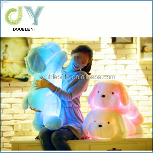 Plush Electric Toy Dog For Sale Plush Animals For Children