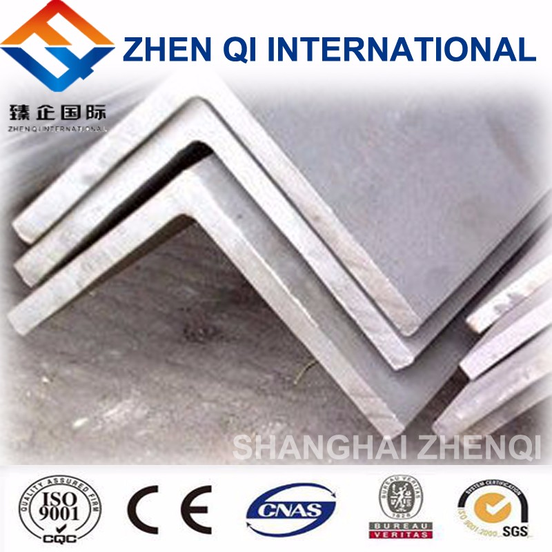 iron china mills ! hot rolled bar weight of steel angle