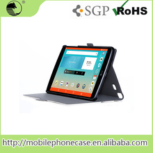 Best Selling Hot Chinese Products Popular PU+PC Tablet Cover For LG GPAD F 8.3 V495