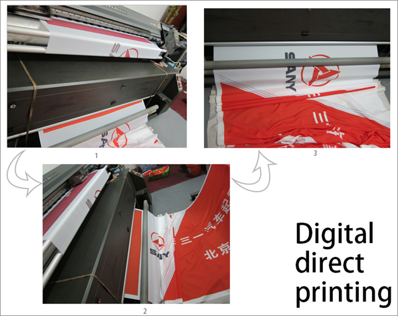 Digital direct printing.png