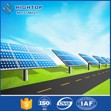factory price 1mw solar panel system made in China