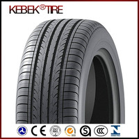wholesale cheap tyre radial car tires for sale175/70r13