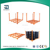 /product-detail/high-quality-stackable-rack-used-in-warehouse-60521982033.html