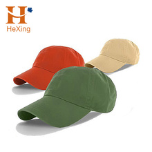 hot custom unstructured plain cheap blank suede kids dad hat