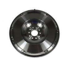 Industrial Cast Iron Flywheel