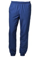 supplier coat pant men suit custom jogger yoga pants