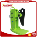 5 ton cheap steel plate lifting clamp