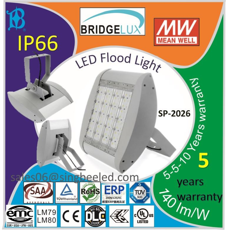led light sp-2026 excellent Radiant panel,UL/DLC/LM79/ERP ,110lm/<strong>w</strong>, lad lamp, 5year warranty