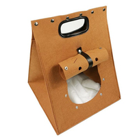 outdoor cat house the soft side pet carrier bag