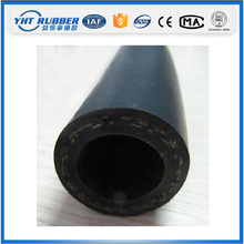 SAE 100 R3/DIN EN 854 3TE double fiber braid China Best Quality hydraulic rubber hose