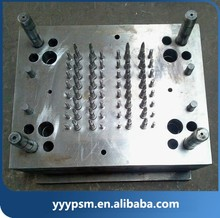 Factory Wholesale plastic injection molding product