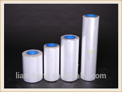 Low Price Of Transparent Moisture Proof cross-linkded shrink film