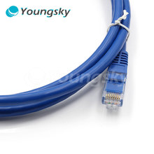 cat6 patch cable lan patch cable rj45 rj11 patch cord