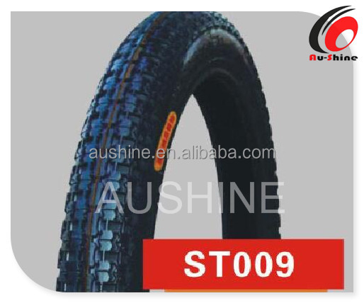 ST 009 motorcycle tires for sale near me 2.50-18