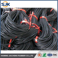 Water purification equipment extruded silicone rubber cord