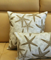 fancy pillow covers/christmas pillow covers/kilim pillow covers