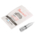 Disposable Eyebrow Permanent Makeup Needle , beauty digital permanent makeup machine eyebrow needles