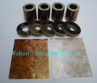 high temperature molding micanite for motor insulation with best price