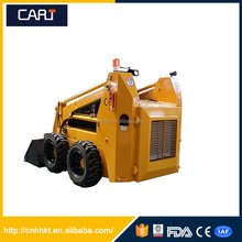 75HP Chinese Bobcat with Capacity 1050kg