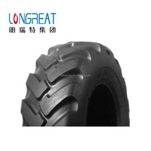 Bias and Radial 15.5-25 17.5-25 20.5-25 OTR tyre for Dump truck, Loader, Crane, Mining, Lifting equipments