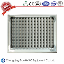HVAC Systems Aluminum Alloy Mushroom Vents