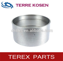 Allison transmission connect hub PN 06834333 for terex dump truck parts tr50 tr60 tr100 3305 3307