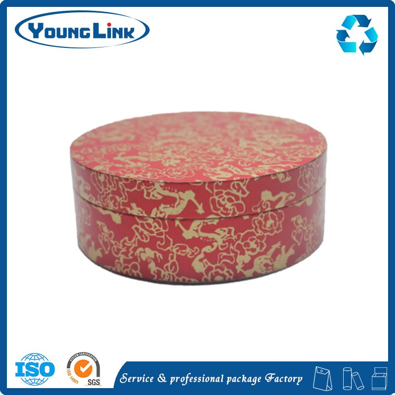 eco friendly wholesale paper box manufacturers in uae