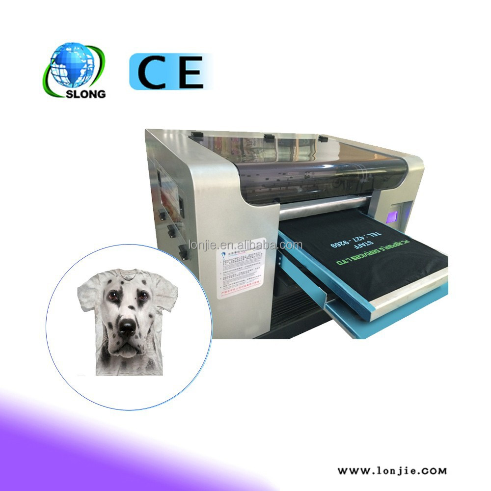 T shirt printing equipment for sale buy t shirts for T shirt printing supplies wholesale