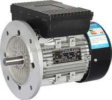 YL electric motor/220v ac electric/ac asynchronous motor