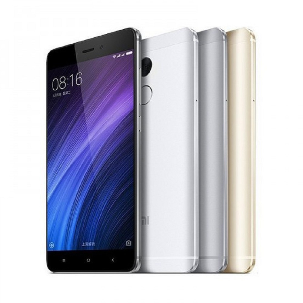 Best Selling Products 2017 in Usa Xiaomi 4A 2GB RAM 32GB ROM 13MP Redmi 4A Smartphone Mobile Phone