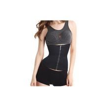 Body Shaper neopreno del