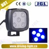 automobiles & motorcycles 15W Wholesale Led Bulbs 12v for Agricultural Equipment,Heavy Duty,Forklift.