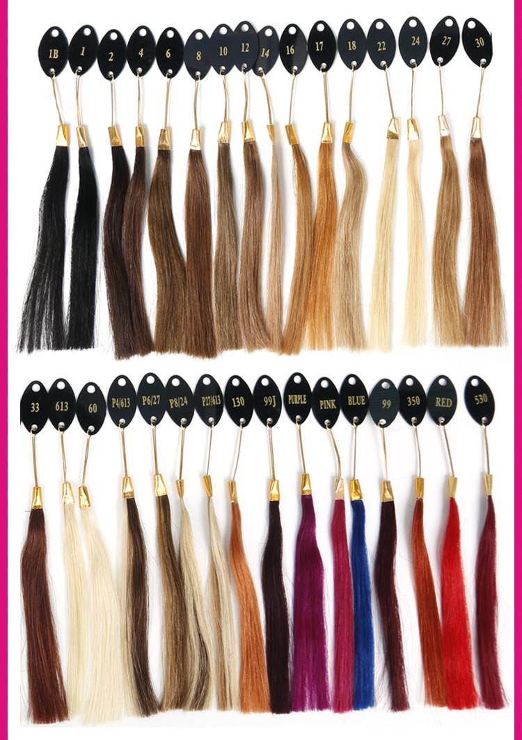Wholesale Virgin Hair Dropship Hair Extensions Body Wave Overseas
