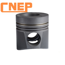 Competitive Price Diesel Engine Piston for HINO