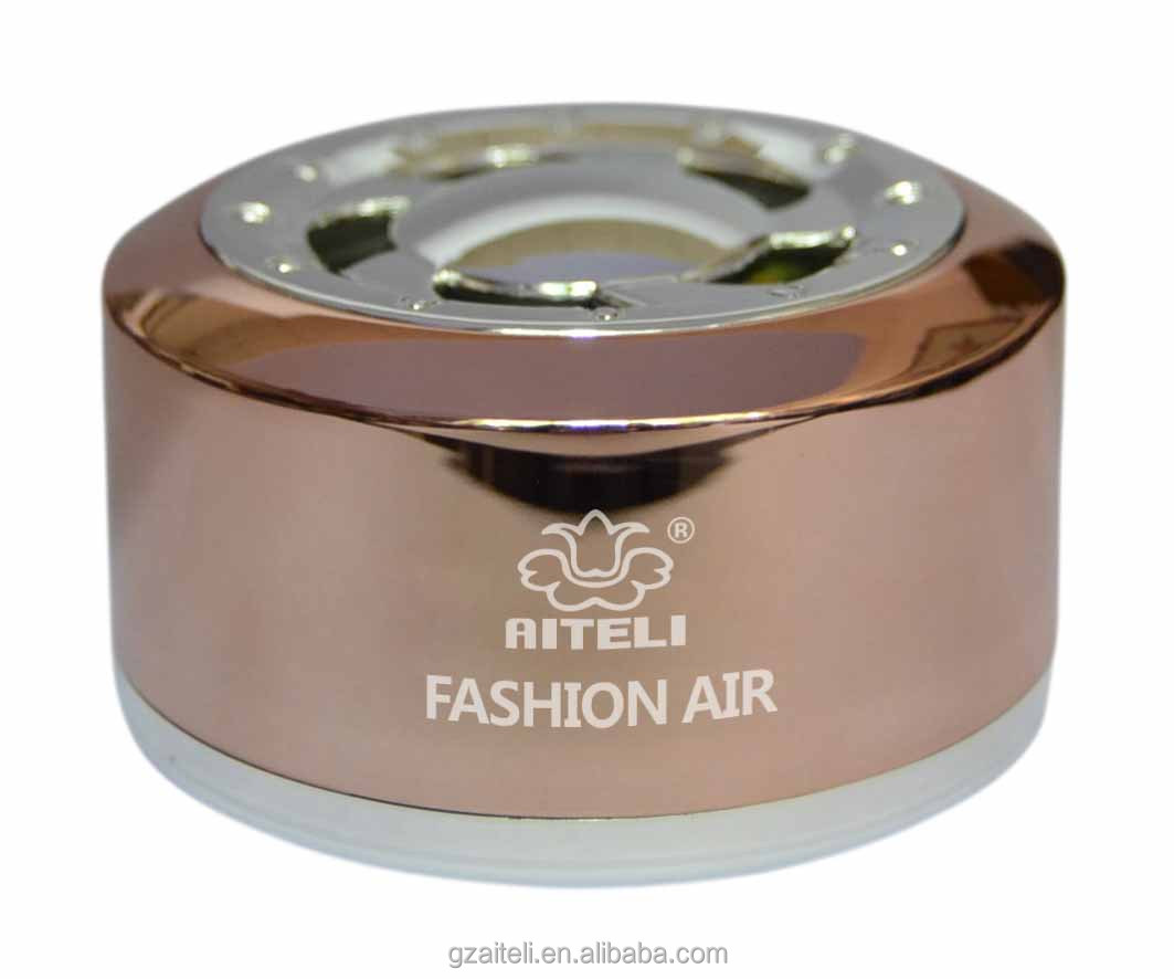 Comfortable good smell indoor room and car use -FASHION AIR