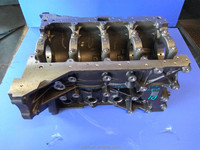 D18T engine block assembly for Changan CS75 SUV